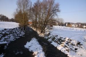 Gite_hiver7