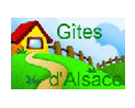 http://www.gites-en-alsace.net