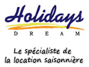 http://www.guide-locationvacances.com