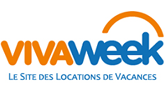 https://www.vivaweek.com/