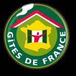 logo_gite_FR